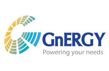 Gnergy Review Logo