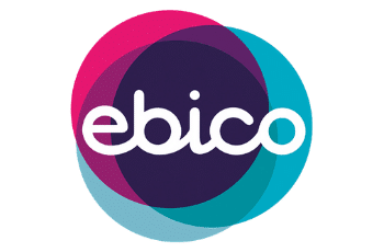 Ebico Energy Review Logo