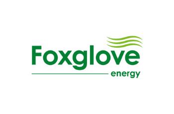 Foxglove Energy Review Logo