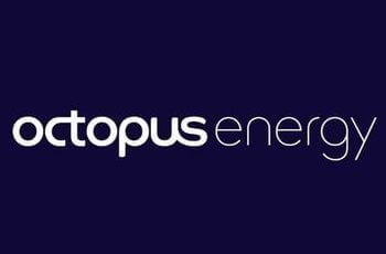 Octopus Energy Review Logo
