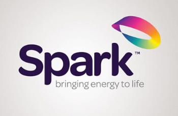 Spark Energy Review Logo