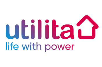 Utilita Energy Review Logo
