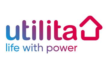 Utilita Energy Review Logo