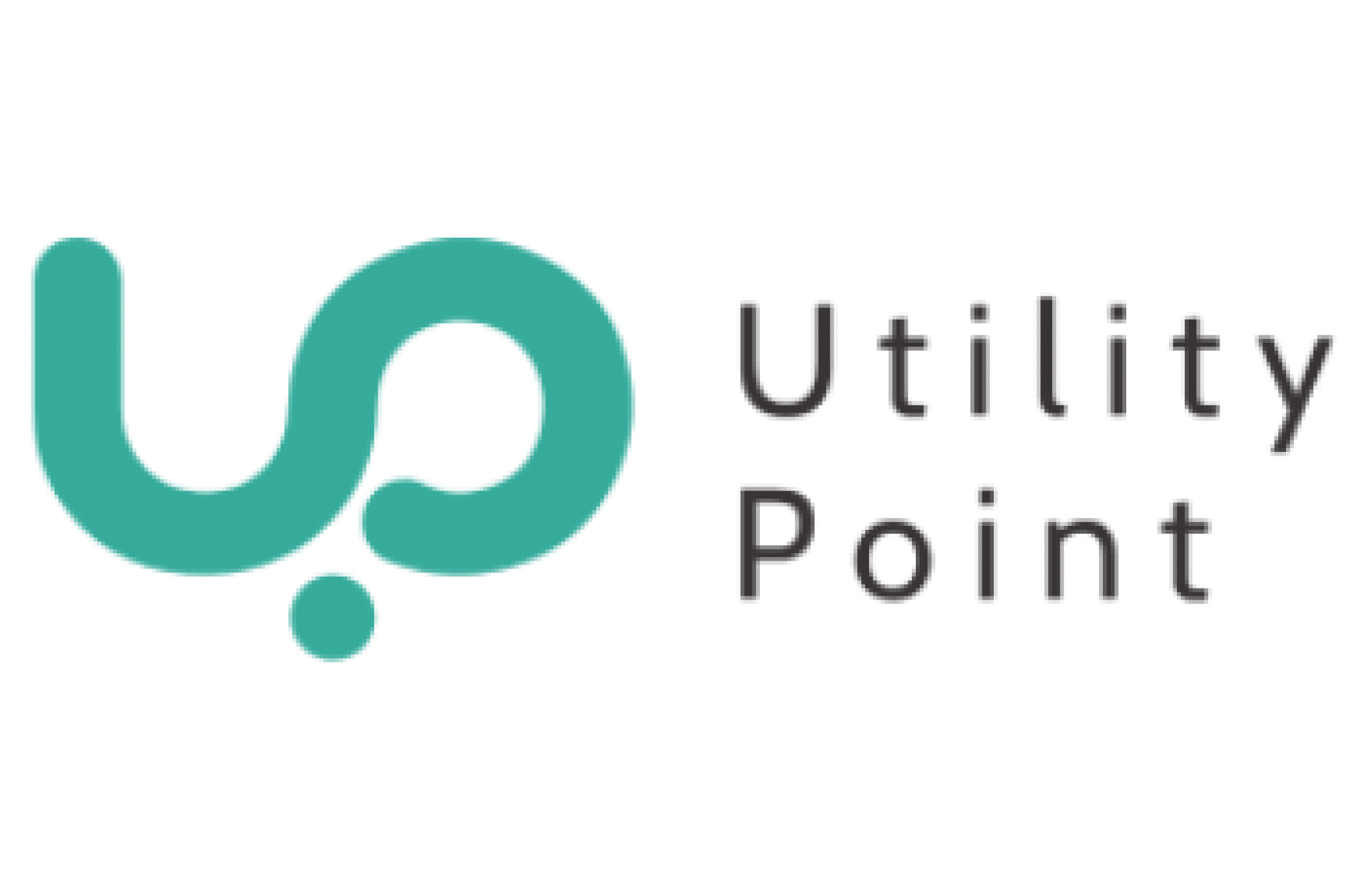 Utility Point Review 💡 - Independent UK Energy Reviews