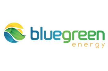 bluegreen energy Review