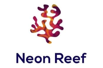 Neon Reef Review