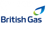 British Gas Review