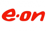 E.ON Energy Review