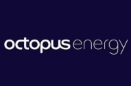 Octopus Energy Review