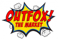 Outfox the Market Review