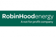 Robin Hood Energy Review